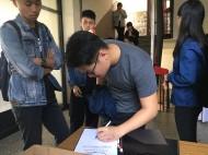 20180415公用頻道第一階段團隊簡報_23